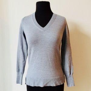 ❗️Banana Republic Merino Wool Sweater MSRP $128!
